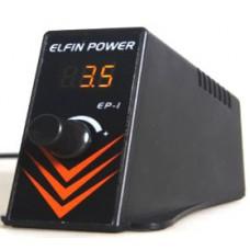Блок питания ELFIN EP-1