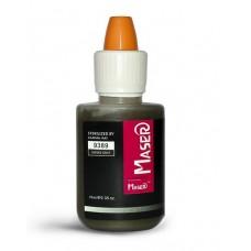 MASER Smoke Gray
