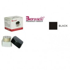BIOMASER BLACK