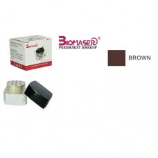 MASER BROWN