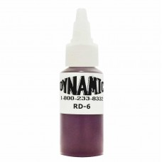 DYNAMIC RD-6 Red Wine