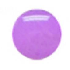 Eternal Lavender