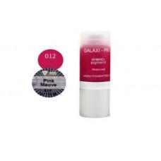 GALAXI-PRO Pink Mauve