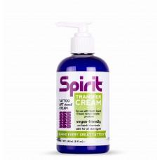 Крем для перевода эскиза Spirit Transfer Cream