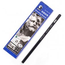 Трансферный карандаш для перевода