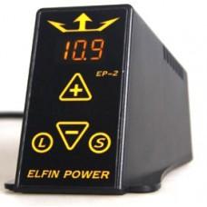 Блок питания ELFIN EP-2