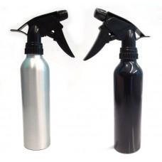 Спрей бутылка с распылителем 250мл