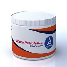 Вазелин белый White Petrolatum