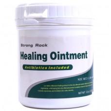 Вазелин белый Healing Ointment