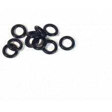 Кольцо резиновое для пружины