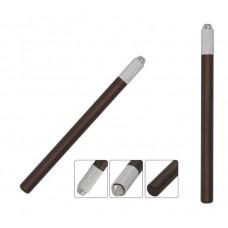 Ручка для мануального татуажа