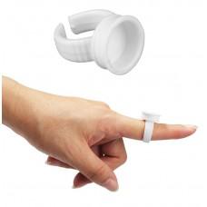 Колпачки-кольца для пигментов