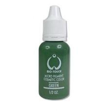 BioTouch Green (Зеленый)