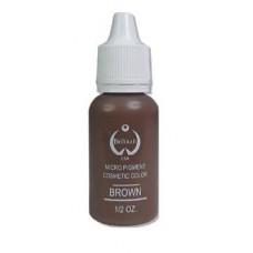 BioTouch Brown (Коричневый)