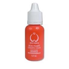 BioTouch Orange (Оранжевый)