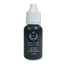 BioTouch Black (Черный)