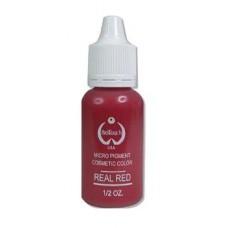 BioTouch Real Red (Настоящий красный)