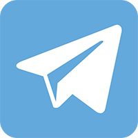 Telegram tattoosales